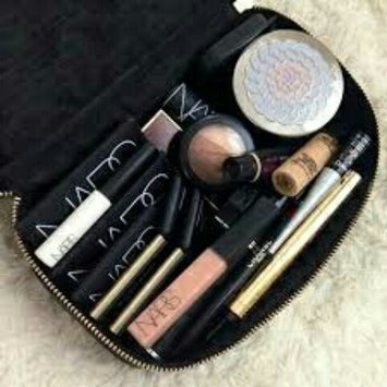NYX Cosmetics Mineral Stick Foundation uploaded by Girly L.