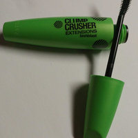 COVERGIRL Clump Crusher Extensions Lashblast Mascara uploaded by Teresa N.