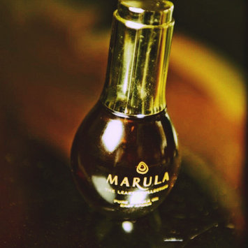 Marula Pure  Facial Oil uploaded by Jessika S.