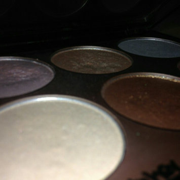 Photo of SEPHORA COLLECTION Illuminate Palette uploaded by jennifer m.
