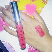 Anastasia Beverly Hills Lip Gloss uploaded by member-de034e290