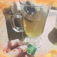 McCormick® Green Tea uploaded by Abi G.
