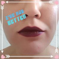 Prestige Lipstick uploaded by Carla B.