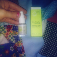 Juice Beauty Smoothing Eye Concentrate uploaded by Samantha W.