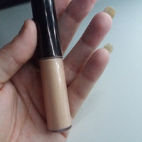 BECCA Shimmering Skin Perfector® Liquid Highlighter uploaded by Marta F.