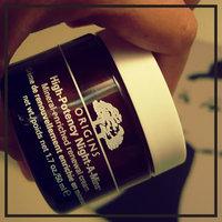 High-Potency Night-A-Mins™ uploaded by Vanessa E.