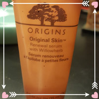 Origins Original Skin Retexturing Mask with Rose Clay uploaded by Vanessa E.