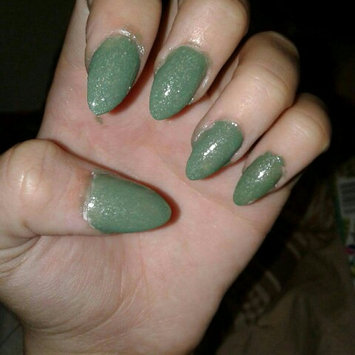SinfulColors Professional Nail Color uploaded by Nikita S.