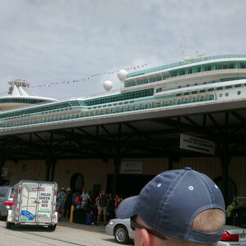 Royal Caribbean uploaded by Jasmine R.