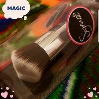 Sigma 3DHD Kabuki Brush - Black uploaded by Devika M.