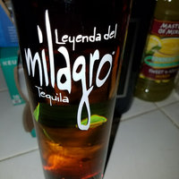 Milagro Reposado Tequila uploaded by Mishi C.