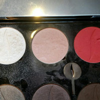 SEPHORA COLLECTION Colorful Eyeshadow Luster Matte N 90 Desert Rose - warm light rose uploaded by Jena H.