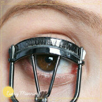 COVERGIRL Makeup Masters Eyelash Curler uploaded by Rafia S.