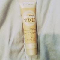 Maybelline Dream Velvet™ Foundation uploaded by Jena H.