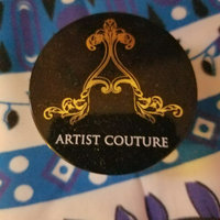 Couture Couture by Juicy Couture Body Creme uploaded by Nicole T.