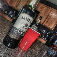 Jameson Irish Whiskey Caskmates Stout Edition  uploaded by Christine B.