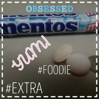 Mentos Chewy Mint uploaded by Shalayna G.