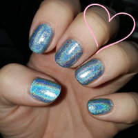 Color Club Halographic Hues Nail Polish - Over the Moon uploaded by Joy S.