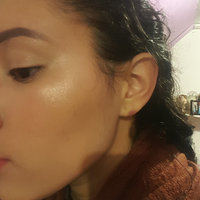 BECCA Glow on The Go Shimmering Skin Perfector™ Moonstone Set uploaded by sasha F.