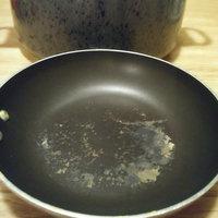Paula Deen 15-pc. Nonstick Signature Porcelain Cookware Set, Pear uploaded by Jacqueline F.