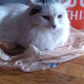 Photo of Fancy Feast Grilled Gourmet Cat Food uploaded by Kendy P.