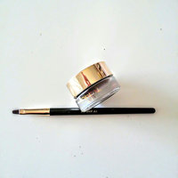 L'Oréal Infallible Gel Lacquer Liner uploaded by Karen T.