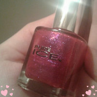 L'Oréal Paris Pure Ice Nail Polish uploaded by christiana m.