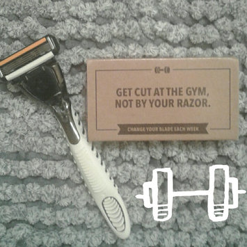 Photo of Dollar Shave Club uploaded by Angelo t.
