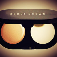 Bobbi Brown Creamy Concealer Kit uploaded by J H.