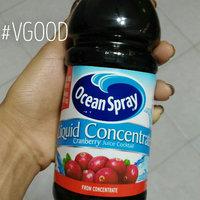 Ocean Spray Diet Cranberry Juice Drink - 6 CT uploaded by Karla R.