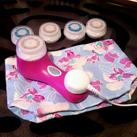 CLARISONIC Mia 2 Sonic Skin Cleansing System uploaded by LaTrecia O.