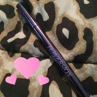 Urban Decay Perversion Waterproof Fine-Point Eye Pen uploaded by Heather S.