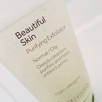 Boots No7 Beautiful Skin Purifying Exfoliator uploaded by Ash G.
