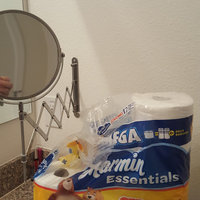Charmin® Essentials Strong Mega Roll uploaded by Laura R.