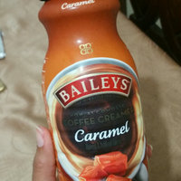 Baileys Coffee Creamer Brown Butter Pecan uploaded by Paola N.