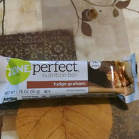 Zone Perfect Nutrition Bars Chocolate Peanut Butter - 5 CT uploaded by Lindsey A.