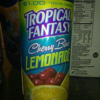 Tropical Fantasy Grape Premium Juice Cocktail uploaded by Tempestt S.