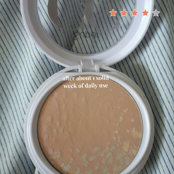 Photo of Physicians Formula Super CC Color-Correction + Care CC Powder SPF 30 uploaded by Kris L.
