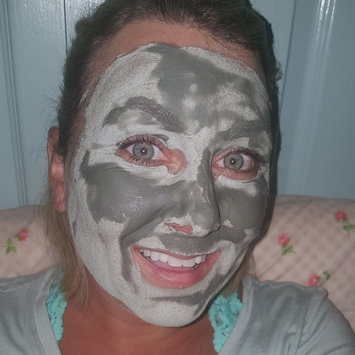 Photo of Nu Skin Epoch Glacial Marine Mud uploaded by Danielle B.