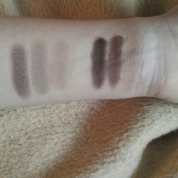 Essence All About Eyeshadow - Nudes - 0.34 oz, Multi-Colored uploaded by Maria Z.