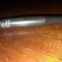 E.l.f. Cosmetics e.l.f. Studio Eye Enhancing Mascara uploaded by brittany m.