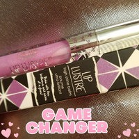 Ciaté London Lip Lustre™ Ultra Shine Gloss uploaded by Heidi B.