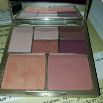 stila 'perfect me, perfect hue' eye & cheek palette - Fair/light uploaded by Annay G.