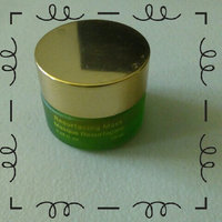Tata Harper Honey Blossom Resurfacing Mask 1 oz/ 30 mL uploaded by Mariel C.