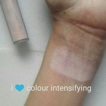 Photo of Essence I Love Colour Intensifying Eyeshadow Base uploaded by lisa f.