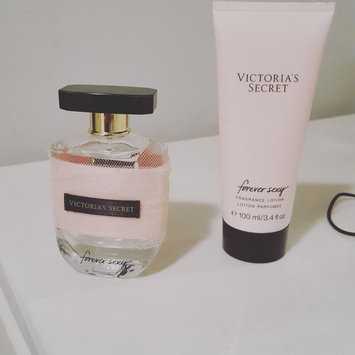 Photo of Victoria's Secret Mango Temptation Fragrance Mist uploaded by nakita h.