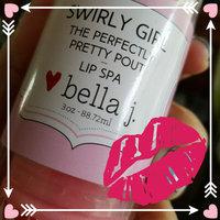 Bella J. Swirly Girl Lip Spa Set 3 pc uploaded by Pilar T.