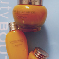 L'Occitane Immortelle Divine Cream Mask uploaded by Jill H.