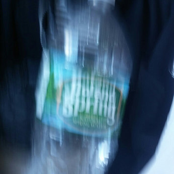 Poland Spring® Natural Spring Water uploaded by cyrus b.