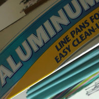 Great Value Aluminum Foil uploaded by Chaya K.